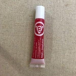 Mary Kay Makeup - Mary Kay at Play Jelly Lip Gloss: Berry Me